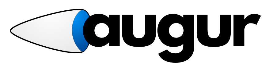 Augur Labs